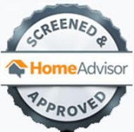 home-advisors-2