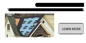 GAF Roof System - Ashe and Winkler Restoration