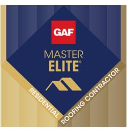 gaf-master.png