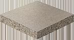 Structural Concrete Decks - AW restoration